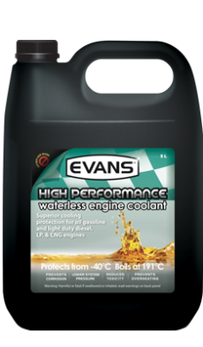 High-Performance-Coolant-no-shadow