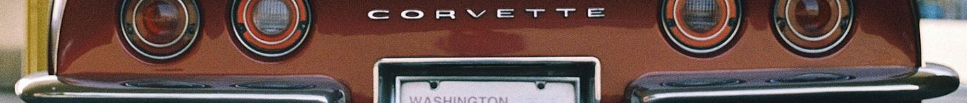 car-corvette-banner